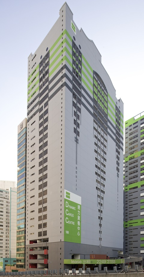 188 Yeung Uk Road, Tsuen Wan